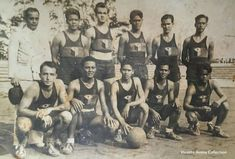 Basketball Teams, Pinoy, Manila, Philippines, Drawer, History, Movie Posters, Movies, Film Poster