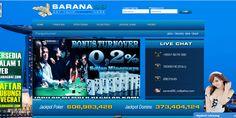Sarana99 – Situs Agen Poker Online Terpercaya