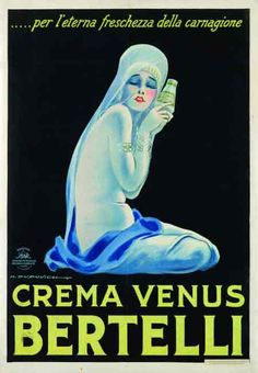 dudovich art | Marcello Dudovich (1878-1962)LiveInternet ...