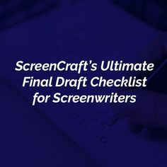 Screenwriters, Writing Words, Passion, Thoughts, Film, Craft, Instagram, Movie, Movies