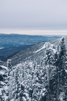 48 Hours in Stowe Vermont | Jess Ann Kirby