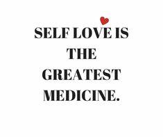 Love yourself for who u r becoz u r amazing