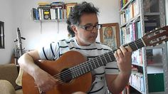 Loutar Guitarra de Marrocos www.vozetnica.blogspot.com