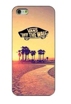 Vans Warped Tour Europe cover cases for iphone 4 4 s 5 5 s 5 c 6 6s 6plus free shipping