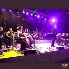 Samys Band,  São Paulo. Casamento de Gabriela e Radamés. Florianópolis. Foto#rudibodanese #santacatarina
