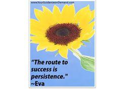 www.YourGuidanceonDemand.com