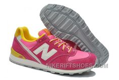 http://www.nikeriftshoes.com/womens-new-balance-shoes-996-m034-c8scj.html WOMENS NEW BALANCE SHOES 996 M034 C8SCJ Only $59.00 , Free Shipping!