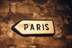 Alle a Paris! Movie taken California to paris too teen kidnapped.