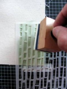 Template tutorial from practical scrappers  http://www.practicalscrappers.com/2012/08/tempting-templates-tutorial-with-ann.html  image from i572.photobucket.com