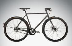 Creme-Cycles-Tempo-Doppio-Urban-Bike-Fahrrad-Nabenschaltung-SRAM-G8-8-Gang