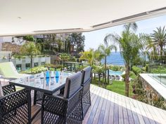 Luxury apartment in community with sea access in San Augustin Engel & Völkers Property Details   W-025HKY - ( Spain, Mallorca, Palma Southwest, San Agustin )