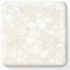 Corian, 2 in. Solid Surface Countertop Sample in Savannah, C930-15202MV at The Home Depot - Mobile