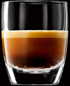Fully automatic coffee machine GIGA 6 from JURA: Perfection, precision, professionalism in a new dimension Glass Coffee Mugs, Coffee Wine, Espresso Coffee, Black Coffee, My Coffee, Coffee Beans, Coffee Drinks, Starbucks, Nespresso