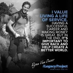 Ryan Van Duzer is a US television presenter, cyclist and travel video journalist and filmmaker. He can be seen surviving in the jungles of Venezuela on Discovery Channel's Out of the Wild. Legacy Projects, Jim Morrison Movie, Kings Of Leon, My Values, Jungles, Discovery Channel, Keynote Speakers, Travel Videos, Funny Movies