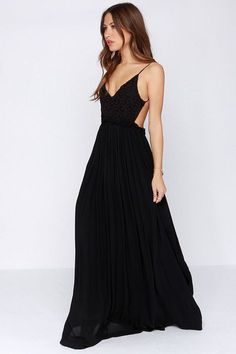 bf29aefa5a511 32 Best Evening Gowns of All Time images | Formal dress, Godmothers ...