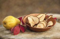 Descubre cómo deshidratar frutas usando el microondas - IMujer