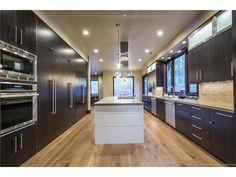 103 White Pine Canyon Rd | MLS 11701172 Park City Real Estate