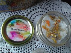 Welcome to Psychicmoonblessings. I work with the cycles of the moon to infuse my hand crafted items. When you need me I will be there for you with my services. I create hand created and infused products, artisan bath products and oils that are non gmo, and help with raising your goddess energy. I continually stock Magickal supply items, my hand poured intention candles, unusual crystals,mortar and pestle, herbal roots, blessed smudge feathers and sage to help for your spiritual path; whether…