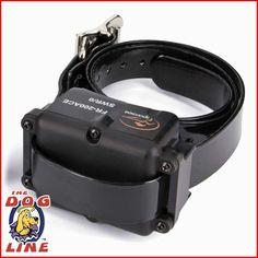 SportDog Xtra Receiver SD400-800 #DogTrainingCollar