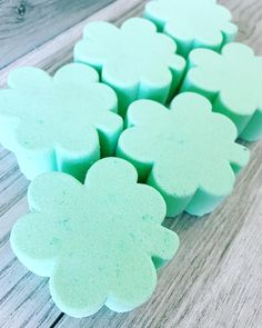 Hangover Essential Oils, Shower Steamers, Essential Oil Blends, St Patricks Day, Irish, Relax, Essentials, Handmade Gifts, Etsy