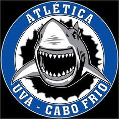 ESPORTE: Atlética UVA Cabo Frio entra na campanha de solida...