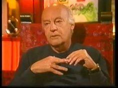 Eduardo Galeano : Un Grande!