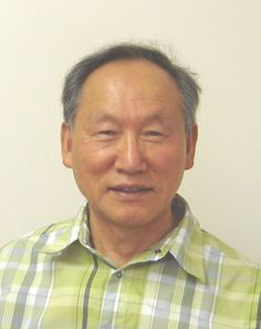 Dr. Jai Won Choi, '66, worked as a statistician for the Centers for Disease Control and Prevention for more than 30 years and has published more than 50 papers in various journals. He's now a professor at Medical College of Georgia's Department of Biostatistics.