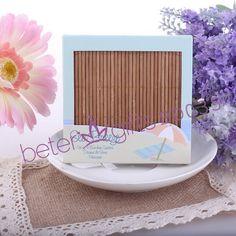 Grátis frete 200 pcs = 50 box BD035 decoração do partido    http://pt.aliexpress.com/store/product/60pcs-Black-Damask-Flourish-Turquoise-Tapestry-Favor-Boxes-BETER-TH013-http-shop72795737-taobao-com/926099_1226860165.html   #presentesdecasamento#festa #presentesdopartido #amor #caixadedoces     #noiva #damasdehonra #presentenupcial #Casamento