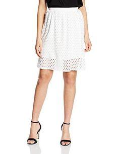 Amazon Fr, Flared Skirt, Woman