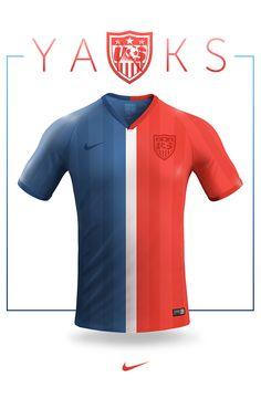 62d3b54ed392 National jersey design - Nike