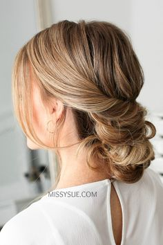 diy short hairstyles for black hair Holiday Hairstyles, Easy Hairstyles For Long Hair, Fancy Hairstyles, Long Hair Cuts, Braided Hairstyles, Silky Hair, Bridesmaid Hair, Curly Hair Styles, Hair Beauty