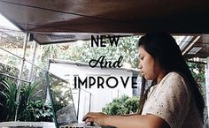 Lifestyle Social NEW AND IMPROVE