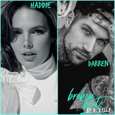 Looking for the best book review of Broken Beats by D. Kelly? Well, I have the most captivating book review right here, just for you. Go ahead and check it out. Book 1, This Book, Good Books, My Books, Best Book Reviews, Time Heals All Wounds, Contemporary Romance Books, Giving Up On Love, Broken Soul