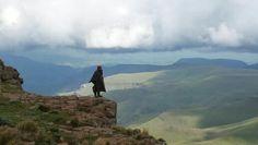 Rianne Mertens - South Africa