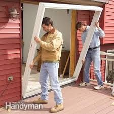 The cost of sliding glass door repair depends upon action door services. Our expert staff can tackle the replace and repair of glass door. If you nu2026 & The cost of sliding glass door repair depends upon action door ... pezcame.com