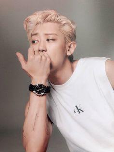 Exo Chanyeol, Kpop Exo, Exo Kai, Kyungsoo, Exo Chanbaek, Kim Minseok, Chansoo, Jiyong, Exo Members