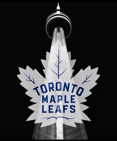 Hockey Live, Ice Hockey, Hockey Baby, Toronto Maple Leafs Wallpaper, Leafs Game, Quotes Girlfriend, Maple Leafs Hockey, Hockey Pictures, Hockey Boards