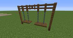 Wheelbarrow Design w/ Composter instead of Cauldron : DetailCraft - Modern Design Craft Minecraft, Minecraft Shops, Casa Medieval Minecraft, Minecraft Cottage, Minecraft Mansion, Cute Minecraft Houses, Minecraft House Tutorials, Minecraft Room, Minecraft Plans