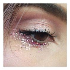 Instagram post by Luna Beam • Apr 28, 2017 at 2:41pm UTC ❤ liked on Polyvore featuring jewelry, earrings, glitter jewelry and glitter earrings #GlitterRosto