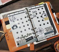 April 2017 mo thly spread for my #websterspages . .     . .  #bellaspotted #bdjplanner #naviplanner #bdjbuzz #bujo #midori #travellersnotebook #planner #planners #planneraddict #travelnotebook #note #notebook #cebu #philippines #bowen #artsy #crafts #memoirs #love #gensan #katespade #muji #wheretonext #bdjplanner #navi #cnsdesigns #kikkik #erincondren #wheretonetplanner #whetetonext