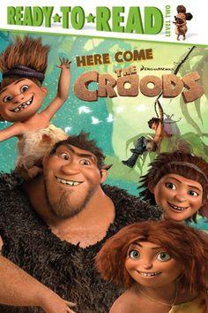 66 best croods movie images cartoon dreamworks animation film