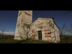 Romanico Monferrato