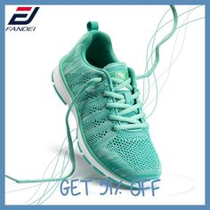 watch 6c7b9 68eec running shoes women sneakers women sport shoes women FANDEI 2017 breathable  free run zapatillas deporte mujer