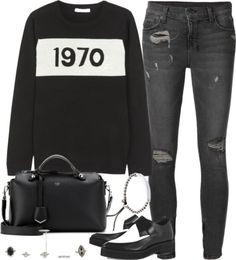 My set in Polyvore