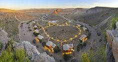 The best glamping sites around Cape Town. Say goodbye to dusty tents and hello to a luxe safari experience at one of these cool glamping sites in and around the Mother City. Camping Set, Camping Glamping, Luxury Camping, Outdoor Camping, Camping Ideas, Family Camping, Camping Storage, Camping Outdoors, Camping Essentials