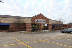 Goodwill Store & Donation Center in Brookfield, WI.  Store Hours:  M-Sat: 9 a.m. - 9 p.m. Sun: 10 a.m. - 8 p.m.