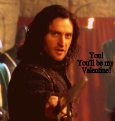 Sir Guy of Gisborne :) Birthday Quotes For Girlfriend, Girlfriends, Richard Armitage, Guys, Hot, Fictional Characters, Collection, Fantasy Characters, Sons