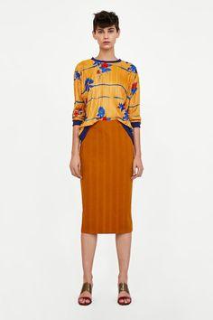 1b6a0c866fc Οι 52 καλύτερες εικόνες του πίνακα ΜΟΔΑ, 2019 | Woman fashion, Fall ...