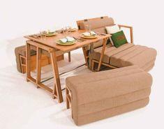 unamo-design-studio-3moods-small-space-furniture-all-in-one-kit-2