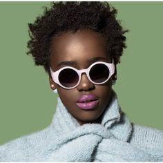 @miss_imat  #curls #coils #kinks #curlygirl #natural #naturalista #naturalhair #blackculture #blackgirlsrock #haircrush #haironfleek #naturalcurls #teamnatural #myblackisbeautiful #globalcoutureblog #gcblog #cute #naturalhairstyles #instagood #instadaily